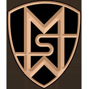Msmart – szkolenia Smart Repair, PDR i usuwanie wgnieceń